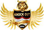 Karate Mixed Martial Arts MMA Kickboxing Classes Training Center